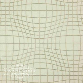 Illusion Nougat