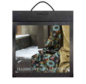 Коллекция HARMONY COLLECTION
