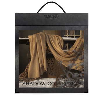 Коллекция SHADOW COLLECTION
