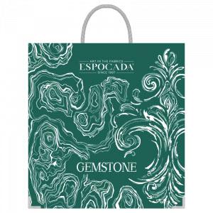 Фото тканей в интерьере - Коллекция Gemstone \ Espocada