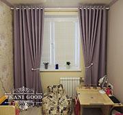 3-х комнатная квартира на ул. Маршала Тухачевского