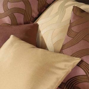 Коллекция тканей Amalfi - 5 Avenue