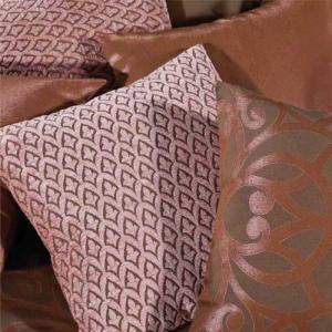 Коллекция тканей Arabesco - 5 Avenue