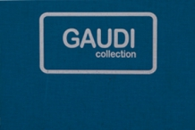 Коллекция тканей Gaudi - 5 Avenue
