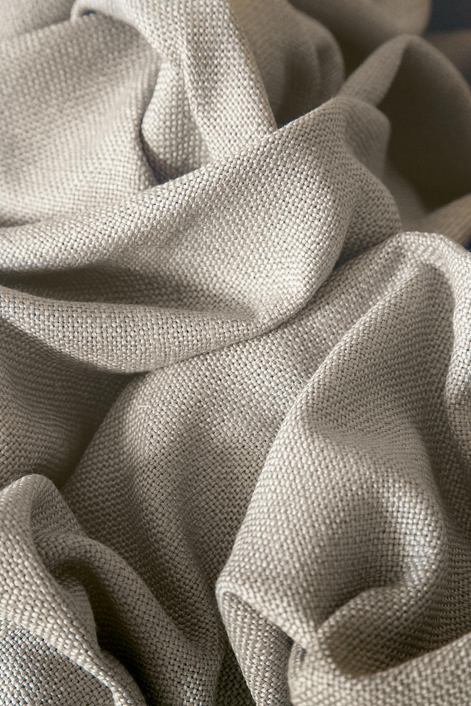 Коллекция тканей Amal - Galleria Arben