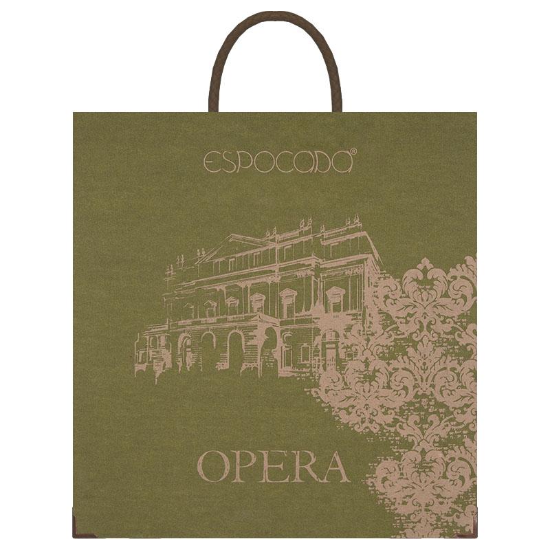 Коллекция Opera - Espocada