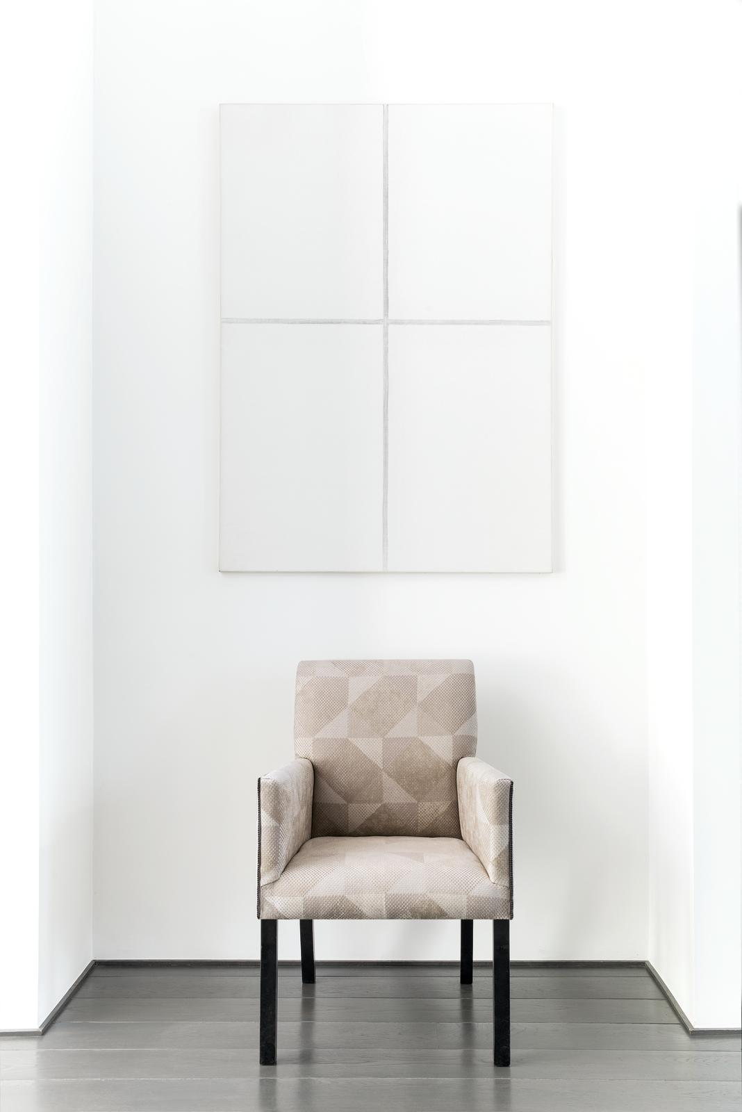 Коллекция тканей ACAPULCO - Galleria Arben