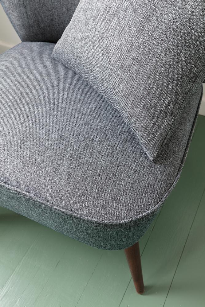 Коллекция тканей Fiji - Galleria Arben