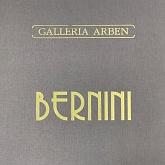 Коллекция Bernini - Galleria Arben
