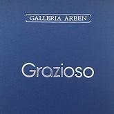 Коллекция тканей Grazioso - Galleria Arben
