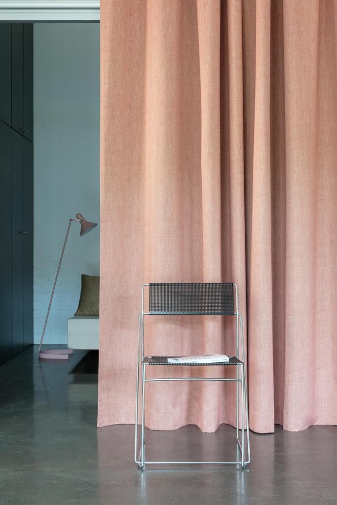 Коллекция тканей NEWMOON - Galleria Arben