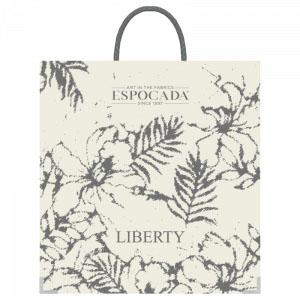 Коллекция тканей Liberty - Espocada