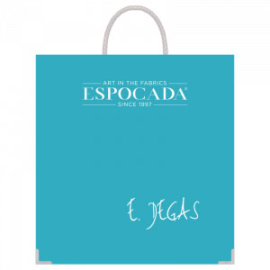 Коллекция тканей E.Degas - Espocada