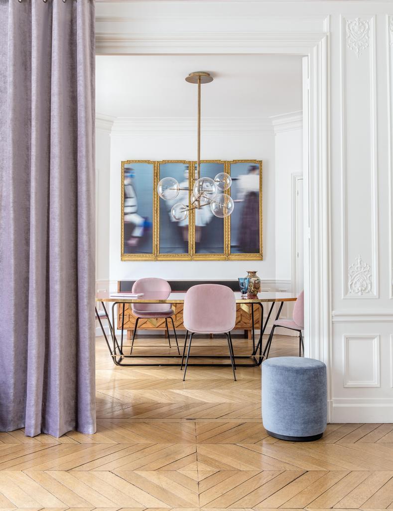 Коллекция Baron - Galleria Arben