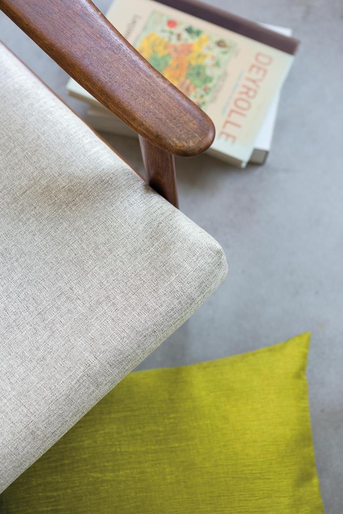 Коллекция тканей Baron - Galleria Arben