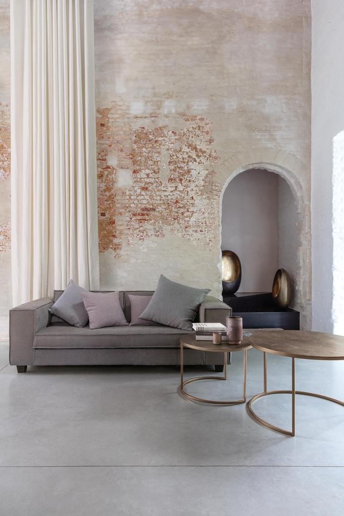 Коллекция тканей Brugge - Galleria Arben
