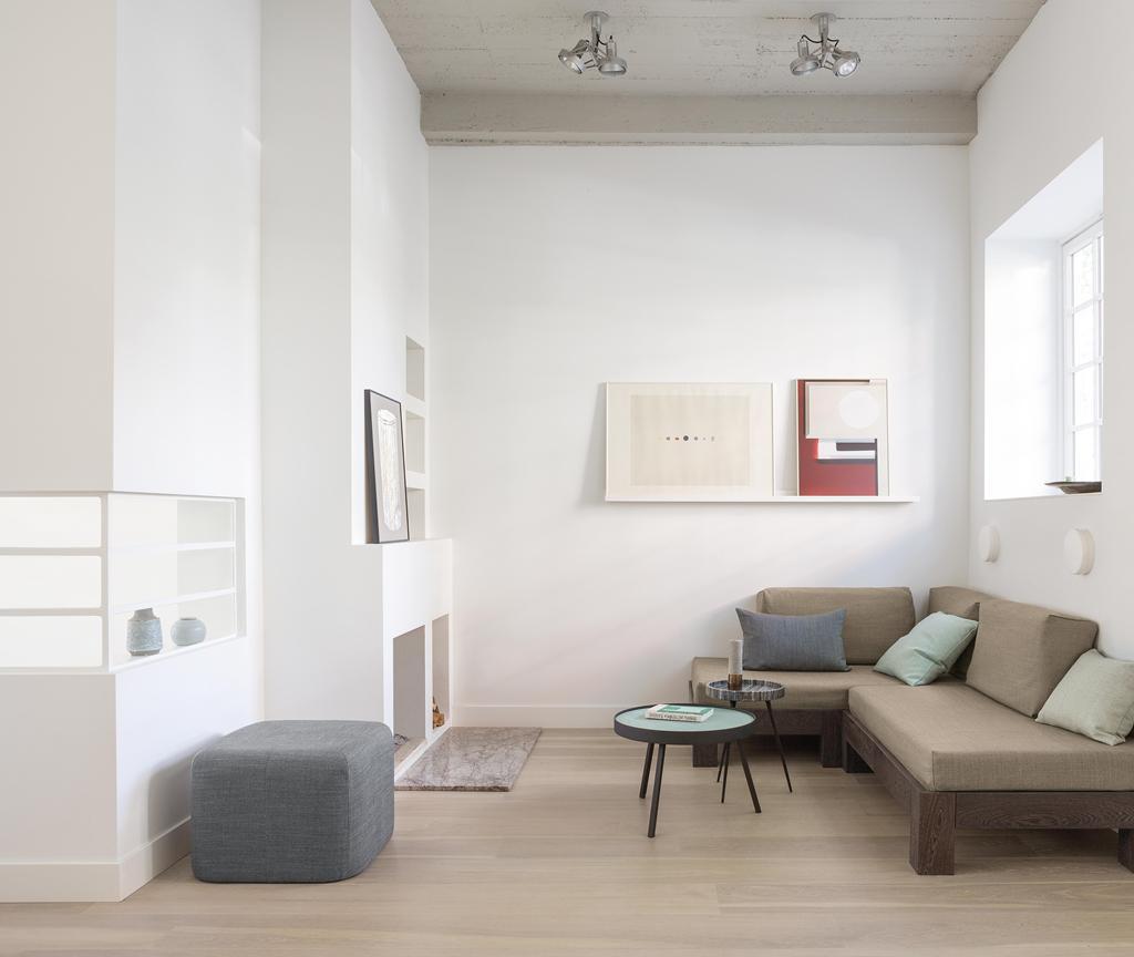 Коллекция Brugge - Galleria Arben