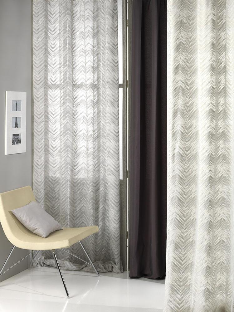 Коллекция тканей Paloma - Galleria Arben