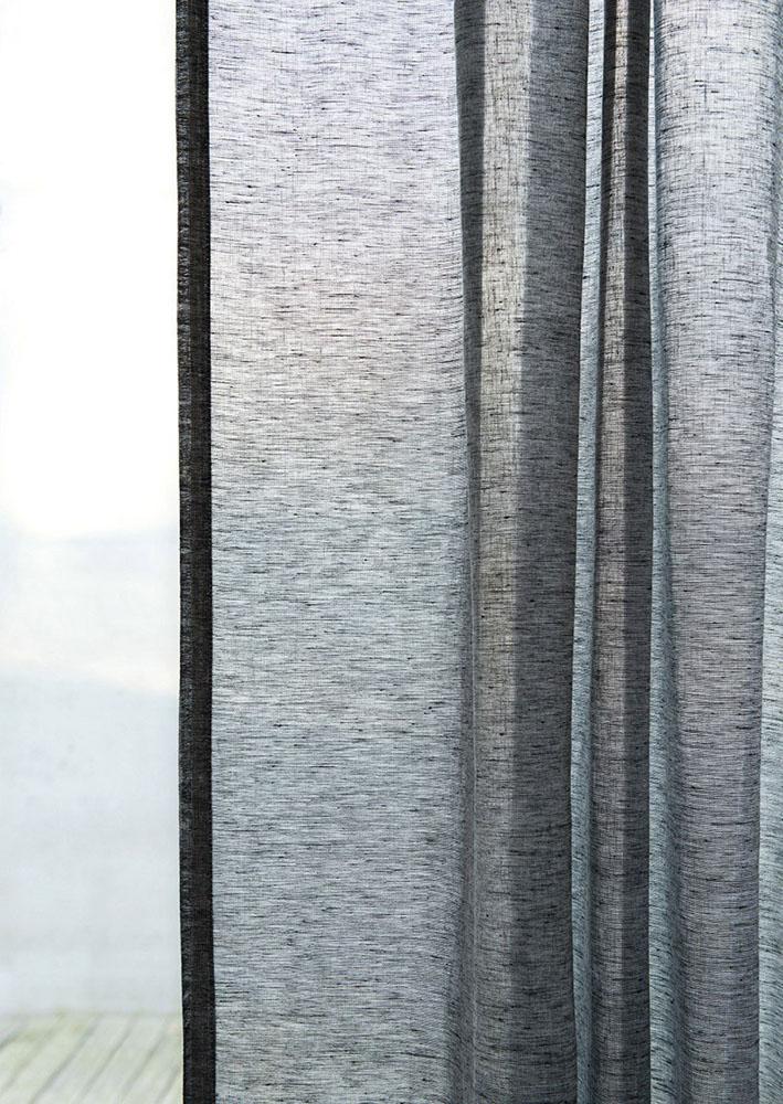 Коллекция тканей Maldives - Galleria Arben
