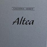 Коллекция Altea - Galleria Arben