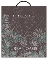 Коллекция тканей Urban Oasis