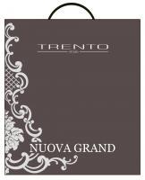 Коллекция тканей Nuova Grand