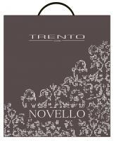 Коллекция тканей Novello