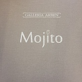 Коллекция тканей Mojito - Galleria Arben