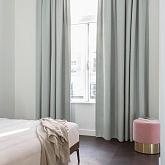 Коллекция тканей Vesta - Galleria Arben