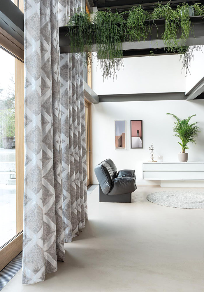 Коллекция Terranova - Galleria Arben