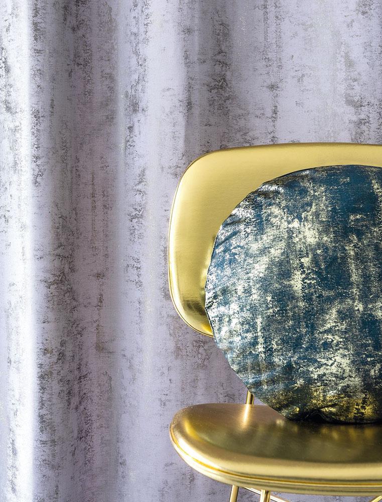 Коллекция тканей Terranova - Galleria Arben