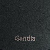 Коллекция тканей Gandia / Galleria Arben