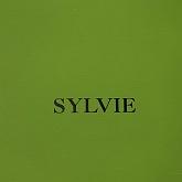 Коллекция тканей Sylvie / Galleria Arben