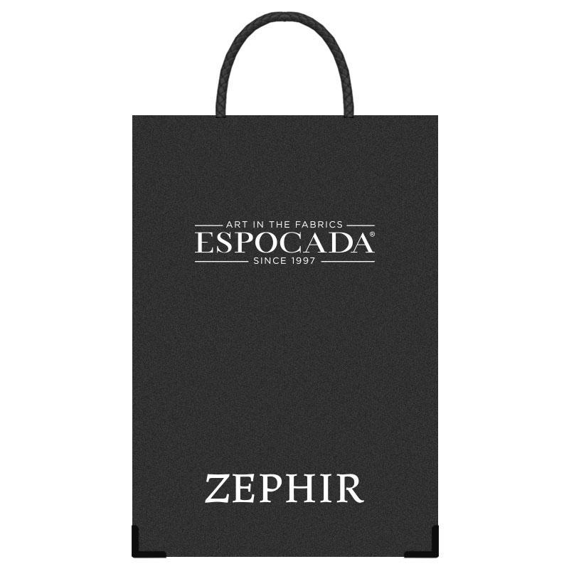 Коллекция Zephir - Espocada