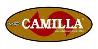 Ткани Vip Camilla