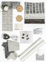 Коллекция тканей Luna / Nevio
