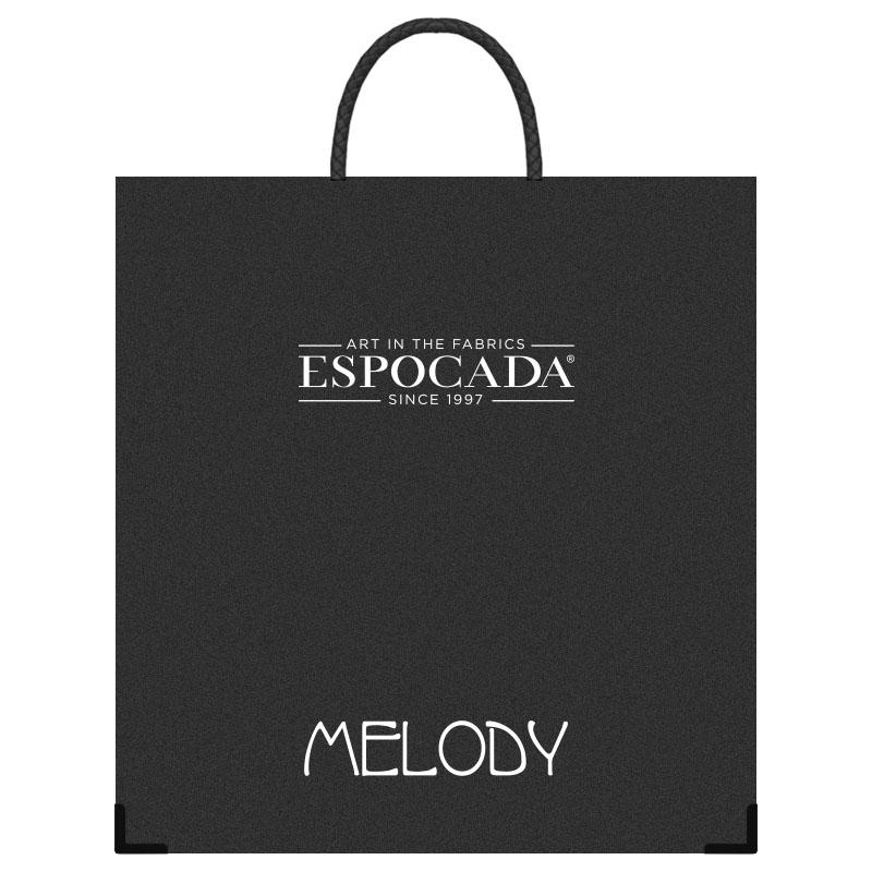 Коллекция Melody - Espocada