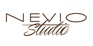Ткани для штор \ NEVIO Studio Trento