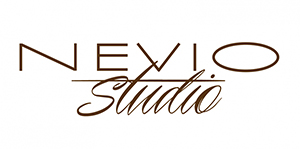 Ткани для штор \ NEVIO Studio Elise