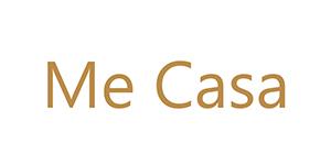 Ткани для штор \ Me Casa