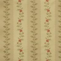 Ткань Fleur Cream - Galleria Arben