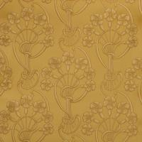 Ткань Montparnasse Gold - Galleria Arben