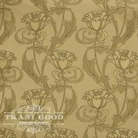 Ткань Orleans Cream - Galleria Arben