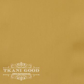 Ткань Satin Gold - Galleria Arben