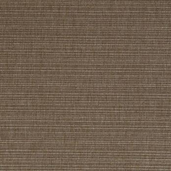 RUGGED 03 TAUPE