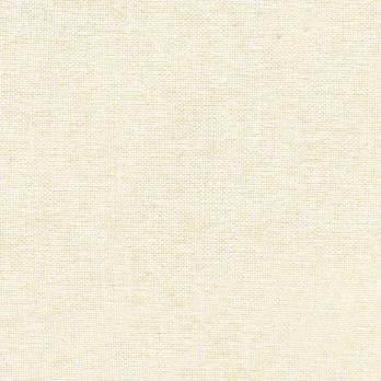Ткань для скатертей и салфеток IBIZA 1