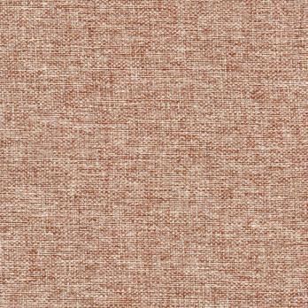 Ткань для скатертей и салфеток IBIZA 2
