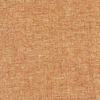 Ткань для скатертей и салфеток IBIZA 20