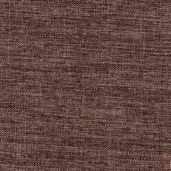 Ткань для скатертей и салфеток IBIZA 18