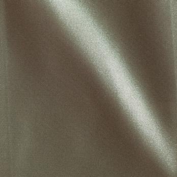 Galleria Arben - Ткань Lustre 02 Jadeite